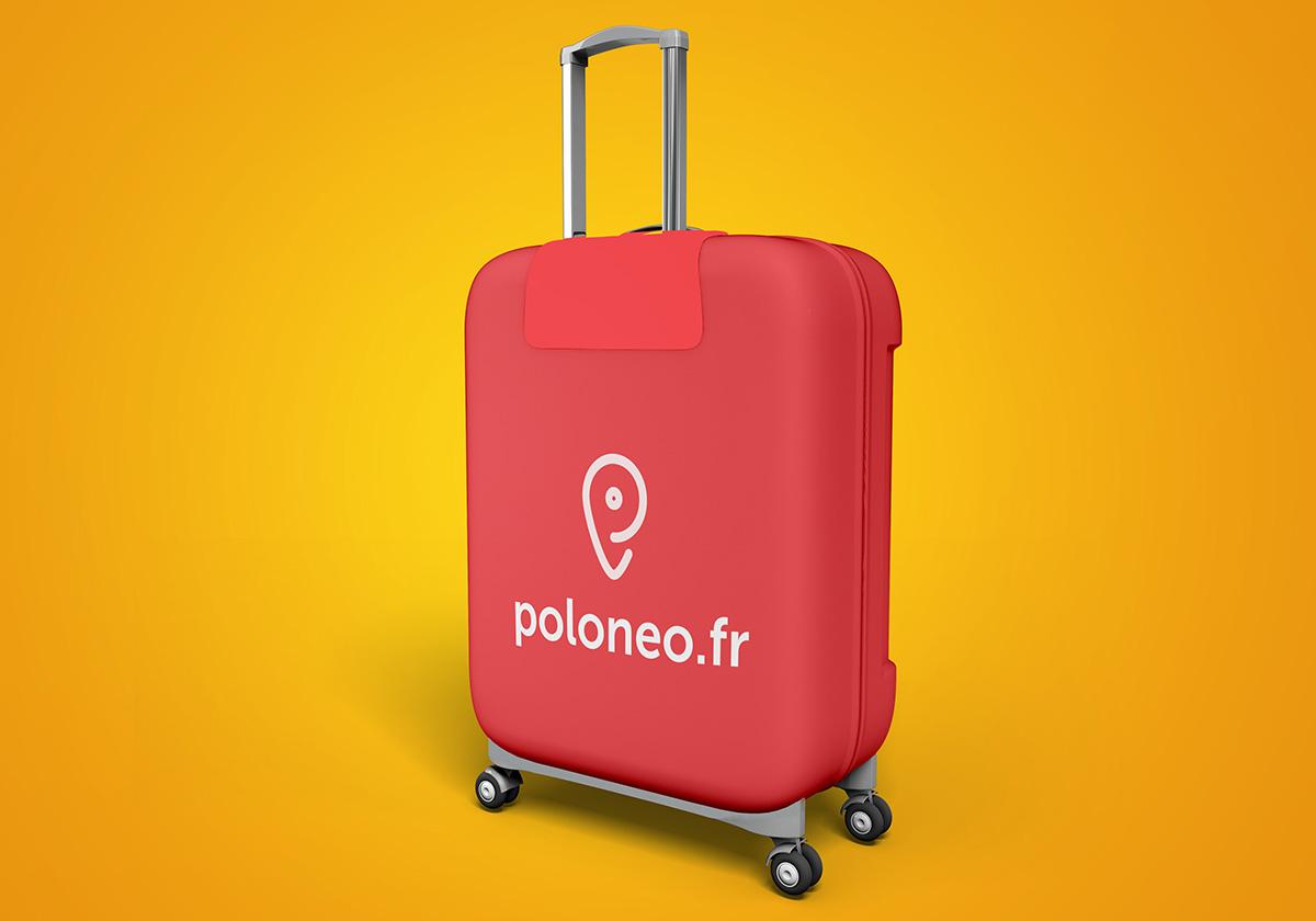 Nowa nazwa w portfolio: Poloneo