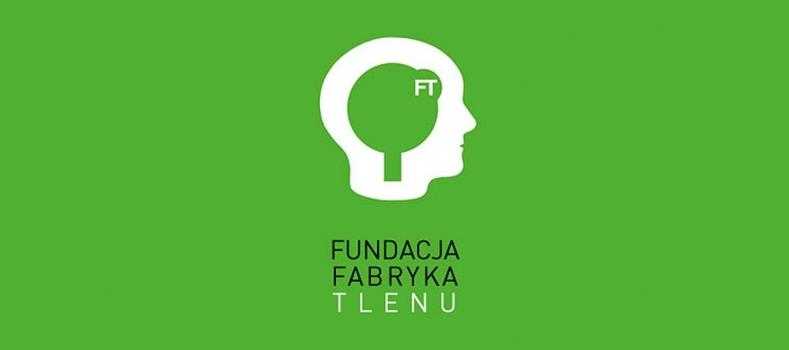 Dobry naming: Fabryka Tlenu