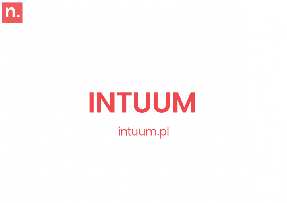 Intuum