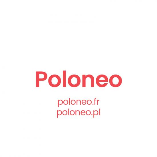 Poloneo