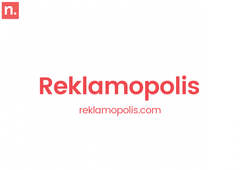 Reklamopolis