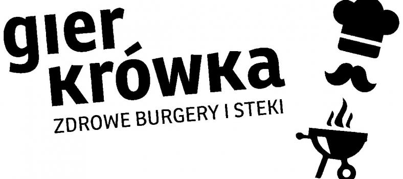 Dobry naming: GierKrówka