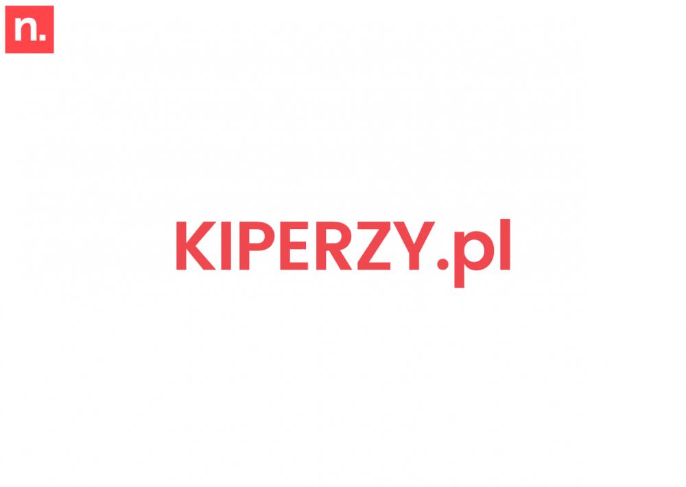KIPERZY.PL