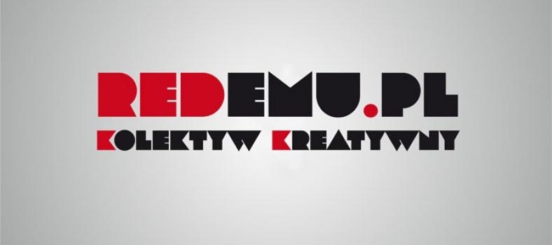 kolektyw kreatywny Red Emu