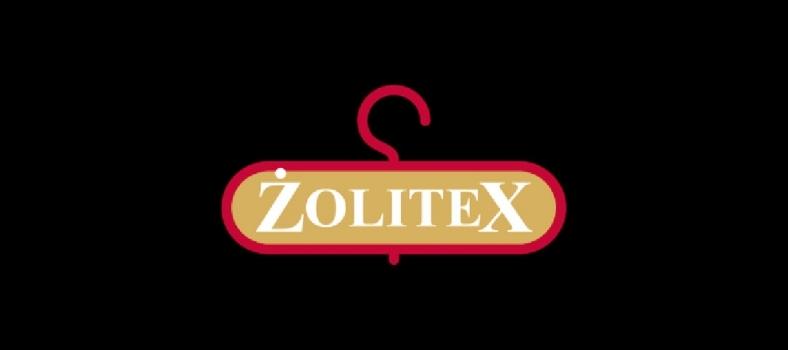 Zły naming: Żolitex
